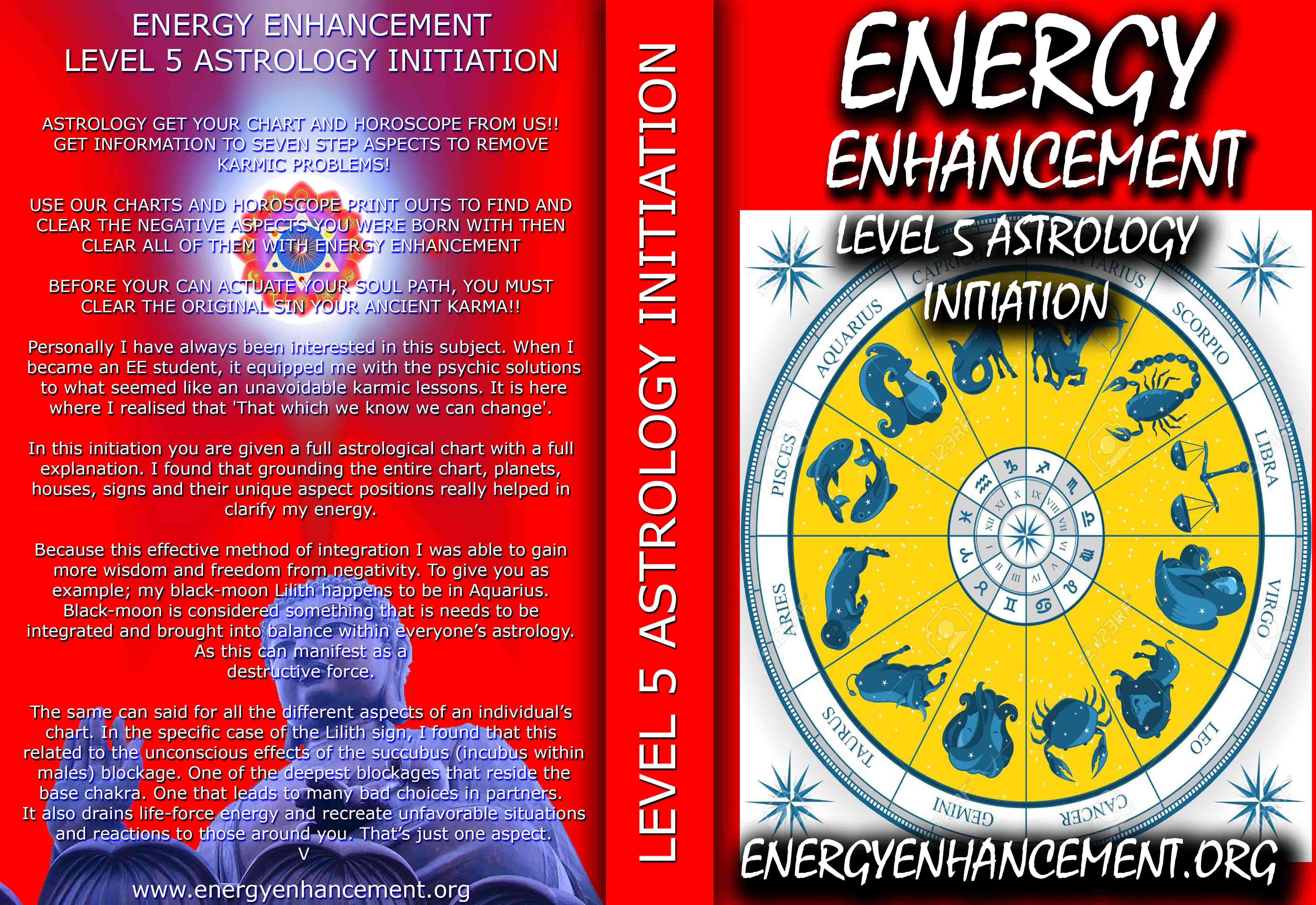 Meditation SATCHIDANAND ARTICLES of Energy Enhancement +