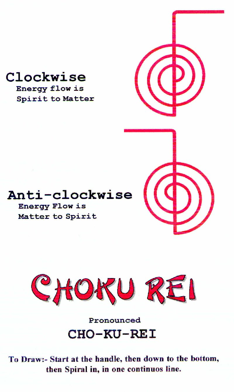 Super energy sacred symbols sufi meditation ee feb212008 grounding the reiki choku rei antahkarana used to remove energy blockages biocorpaavc Choice Image