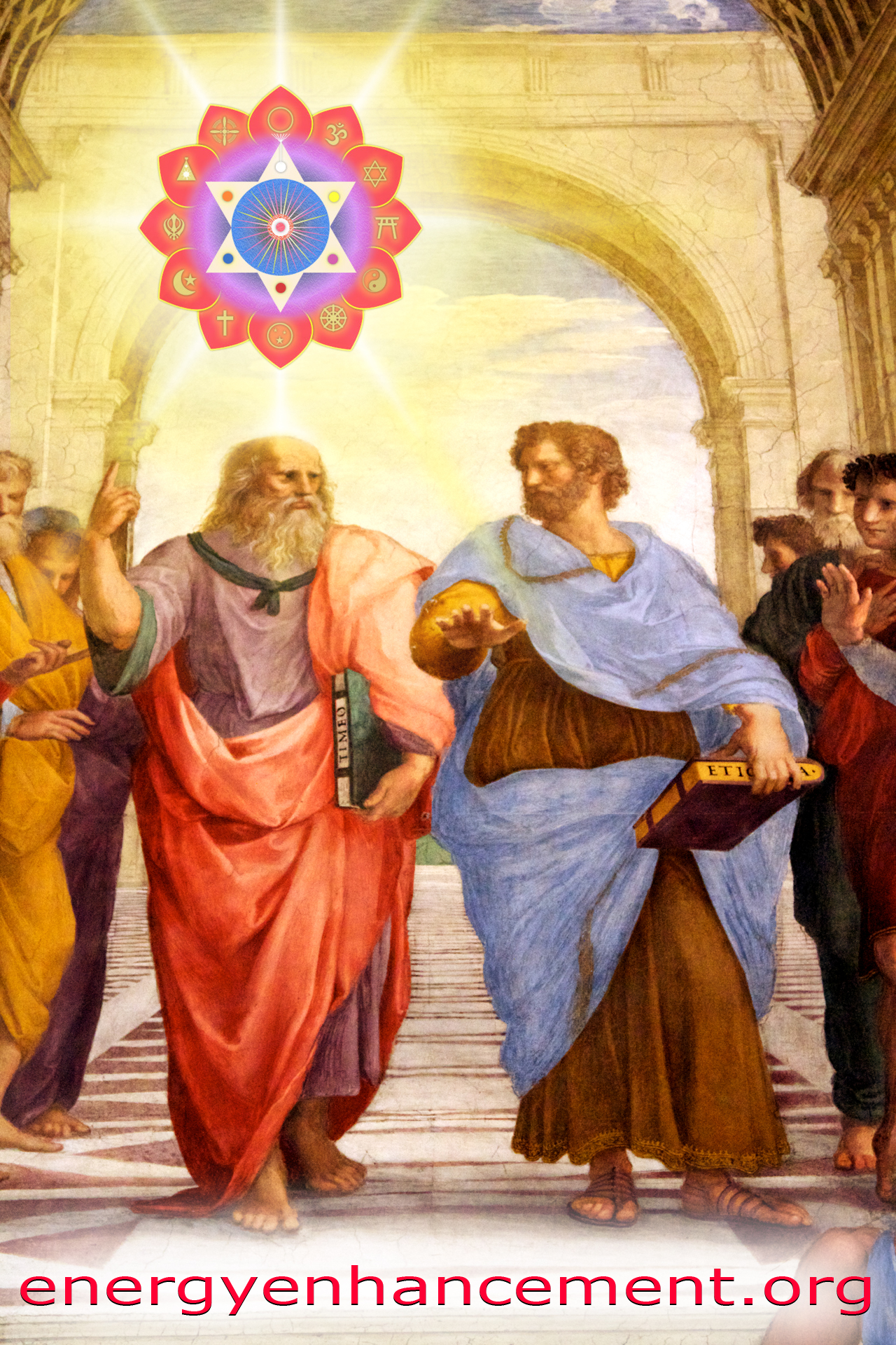 a comparison of thrasymuchus and socrates arguments Because thrasymachus is already frustrated and disoriented by socrates' eloquent speech, he fails to notice the flaws in socrates' own argument.
