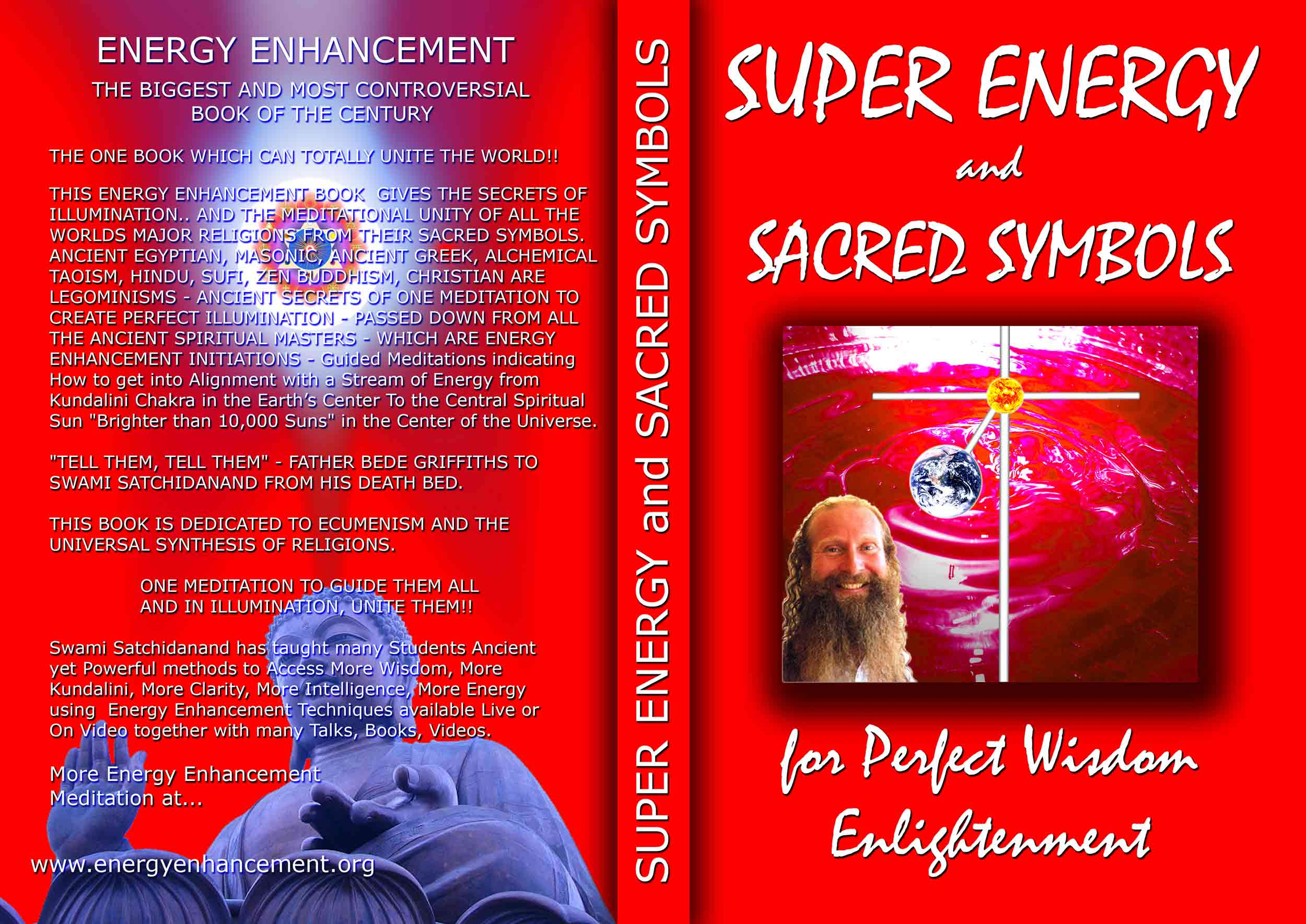 The kundalini kriyass of kriya yoga energy enhancement meditation the energy enhancement book super energy and sacred symbols click here fandeluxe Images