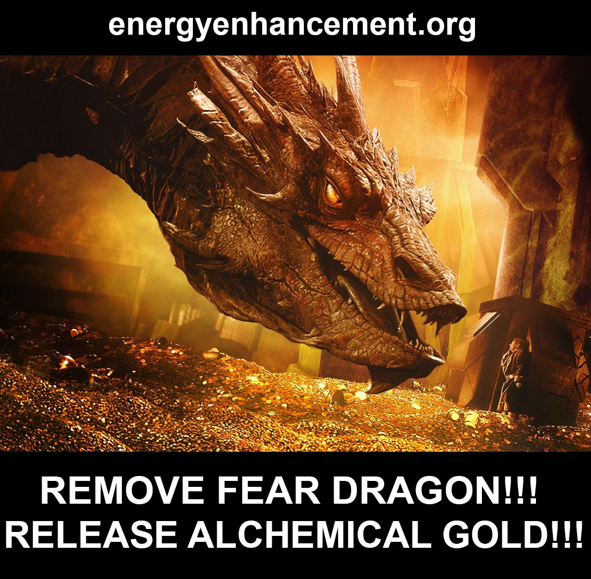 Image result for energyenhancement.org alchemy