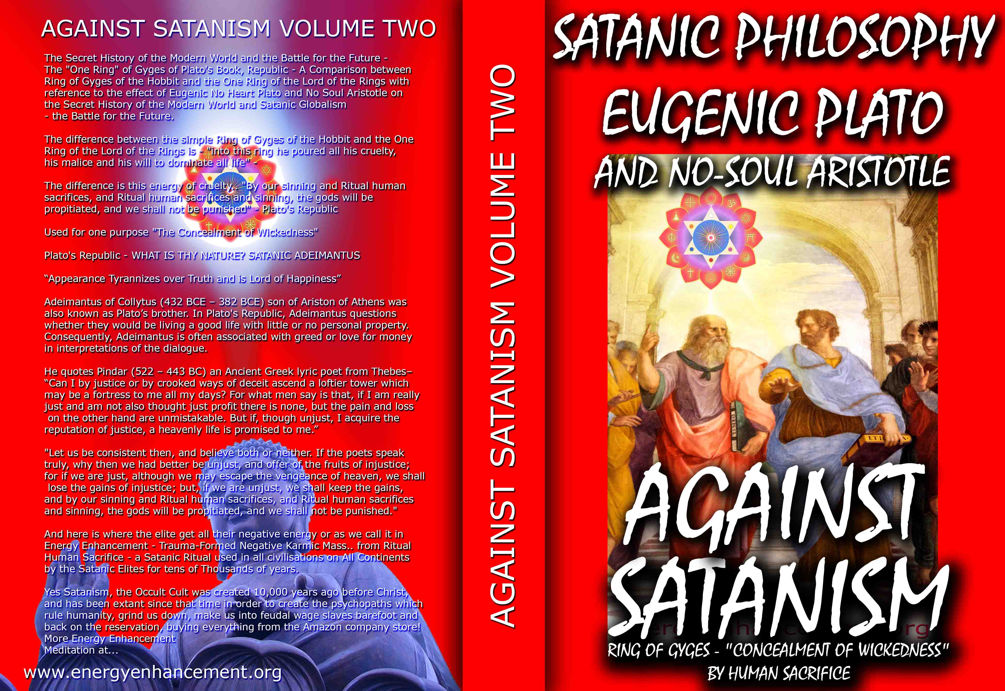 Description: Description: C:\wnew\Sacred-Energy\Against-Satanism-Volume-2\Satanism-Book-Vol-2-final.jpg