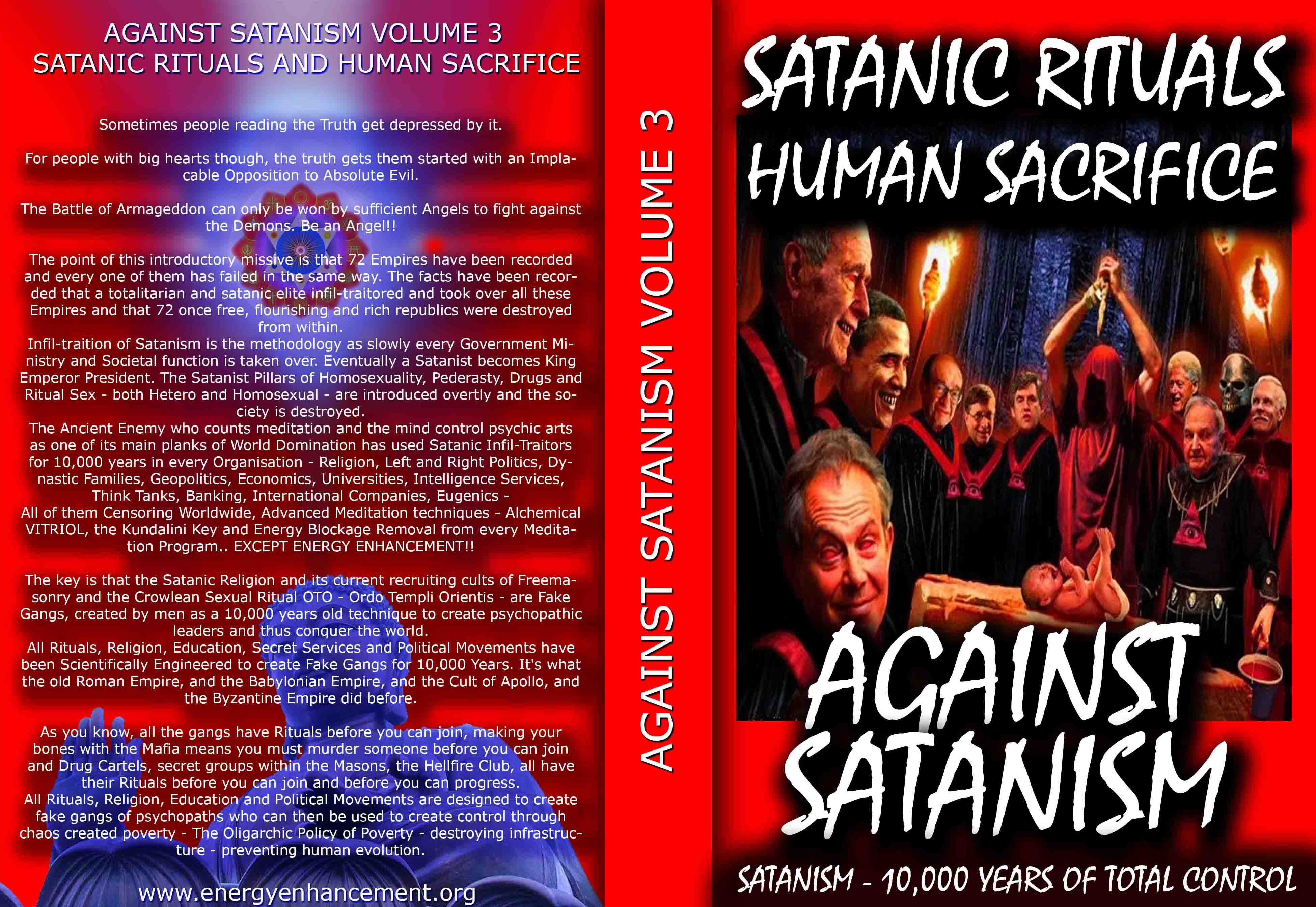 Description: Description: C:\wnew\Sacred-Energy\Against-Satanism-Volume-3\ANTI SATANIC 3.jpg