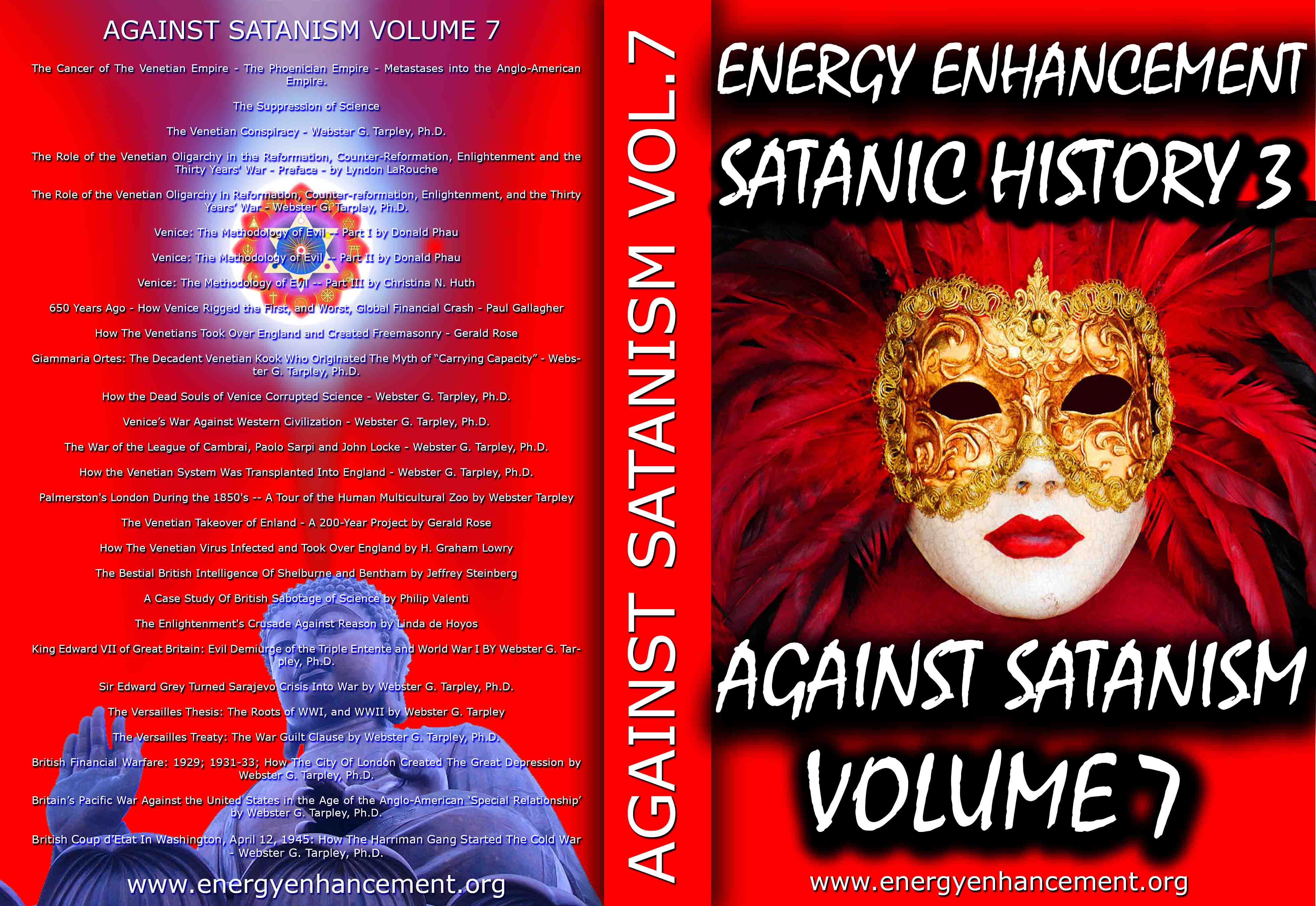 Description: Description: C:\wnew\Sacred-Energy\Against-Satanism-Volume-7\VOL 7 FULL.jpg