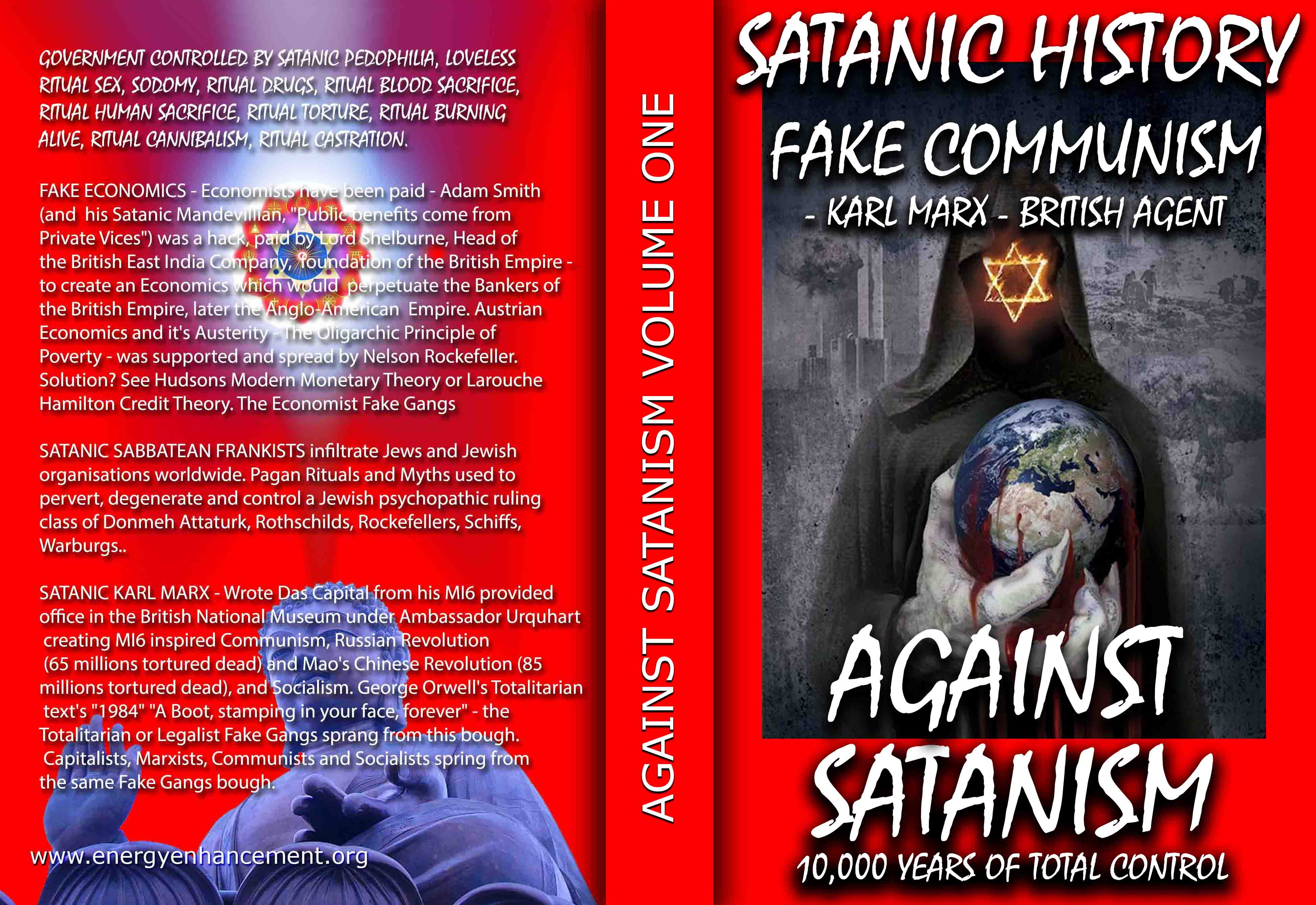 Description: Description: C:\wnew\Sacred-Energy\Against-Satanism\Satanism-Book-Vol-1-final.jpg