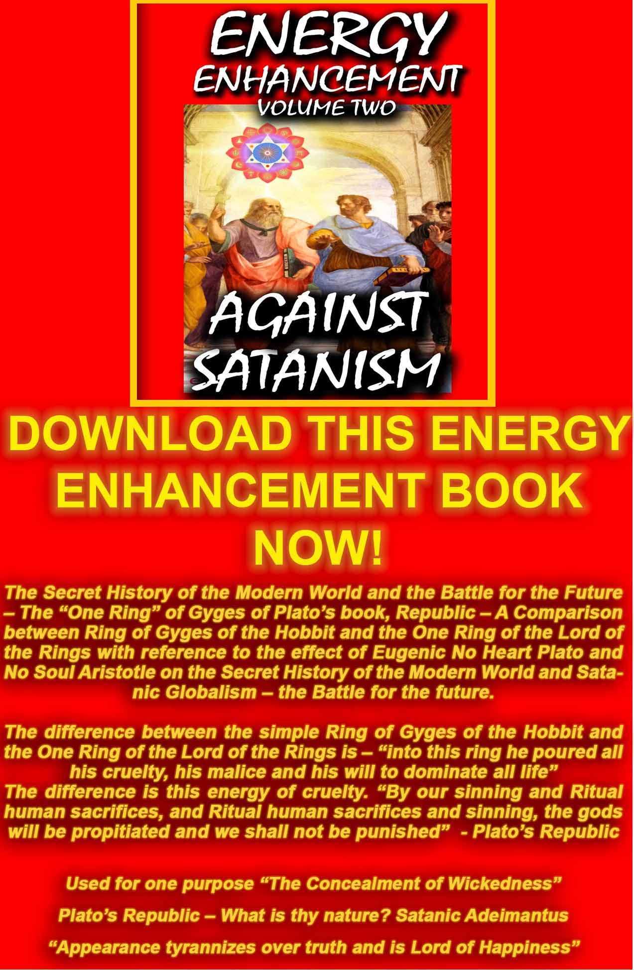 Against satanism book series 3 satanism and luciferianism defined by httpenergyenhancementsacred energyagainst satanism volume 2against satanism volume 2pdf fandeluxe Choice Image