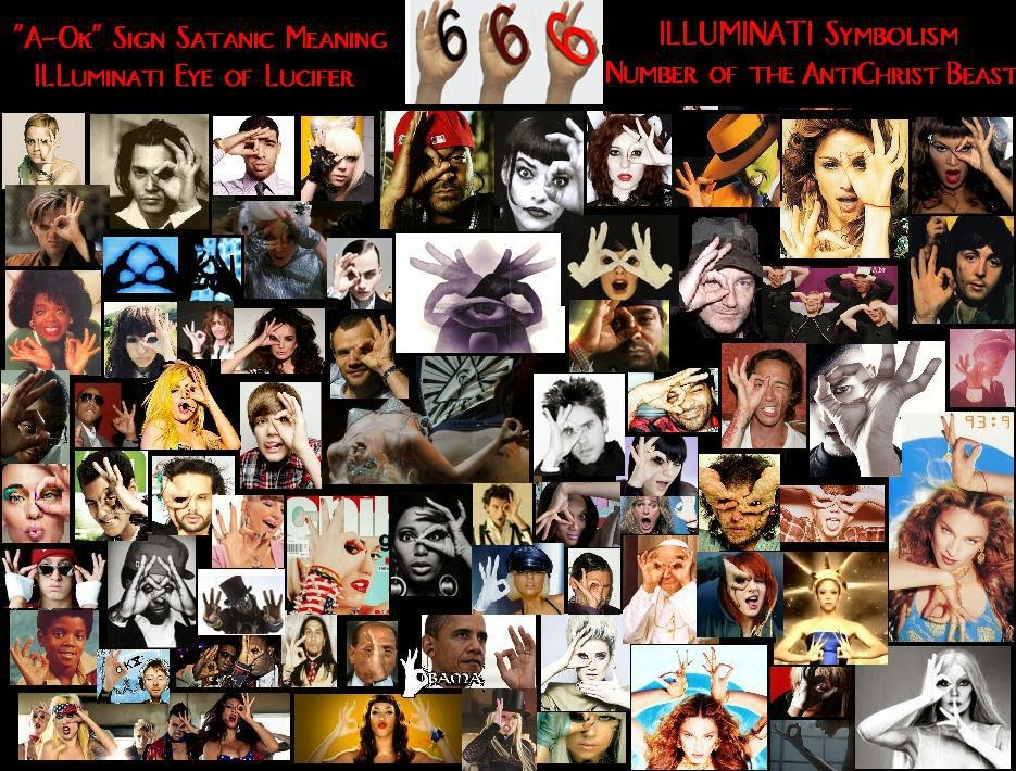 Satanic Murder Cults Among European Royalty Nobility And The