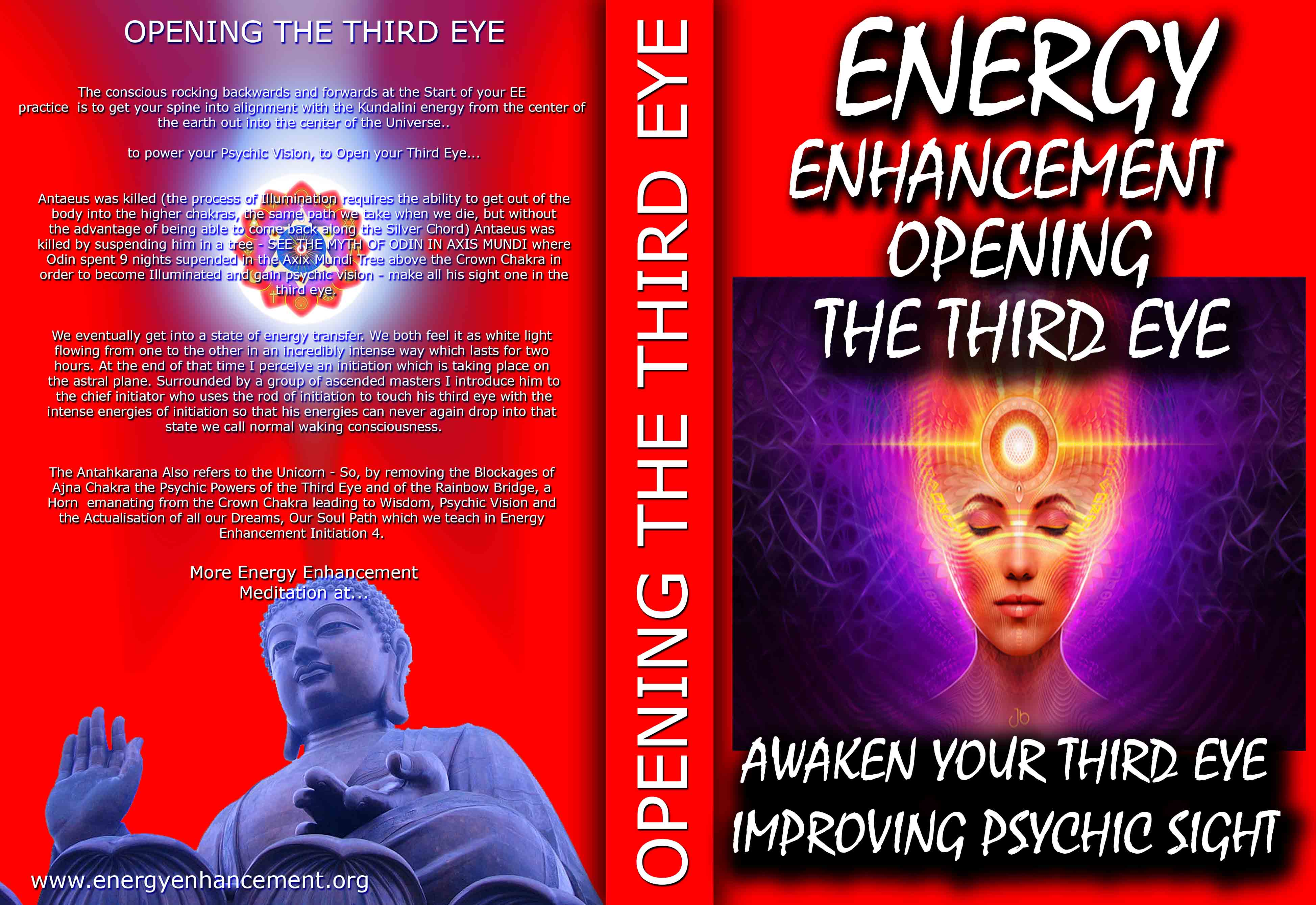 875c250c4d OPEN THE THIRD EYE PSYCHIC POWERS – WITH THE ENERGY ENHANCEMENT ...