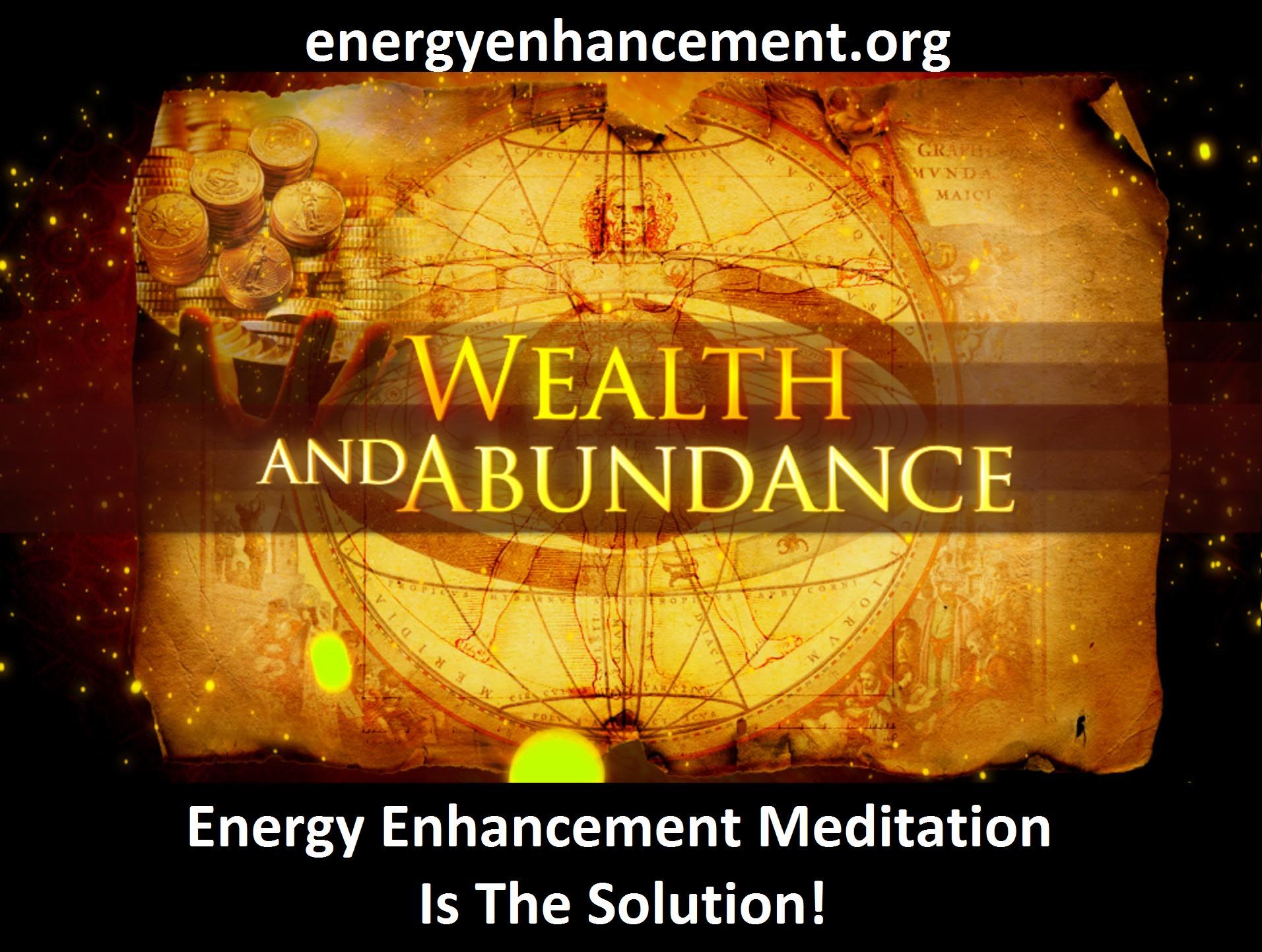 Wealth and abundance the new human right external and internal malvernweather Images