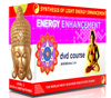 Meditation Energy Enhancement DVD Course