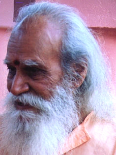 Energy Enhancement Meditation Course, Alternative Indian Holiday Retreats, Sacred Dance and Alternative Holidays in Majorca - Synthesis of Light Sol Symbol- Swami Satchidananda